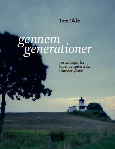 gennem generationer