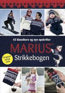 Marius_Strikkebok_forside_lowres