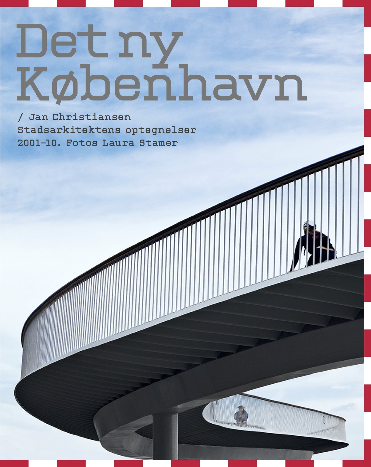 Det ny København