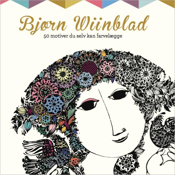 BjørnWiinblad_forside