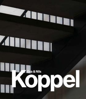 koppel_overtraek_151216