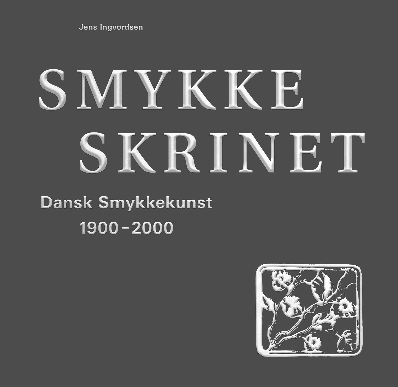 040117_smykkeskrinet_omslag_final_DK