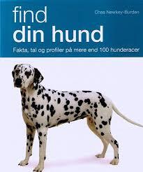 find din hund forside