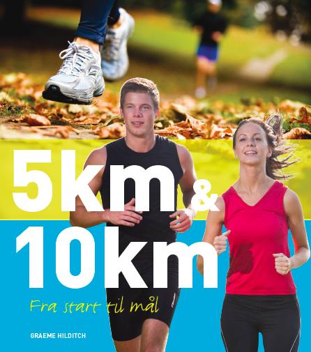 5-km-og-10-km-forside