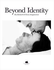 Beyond Identity - forside