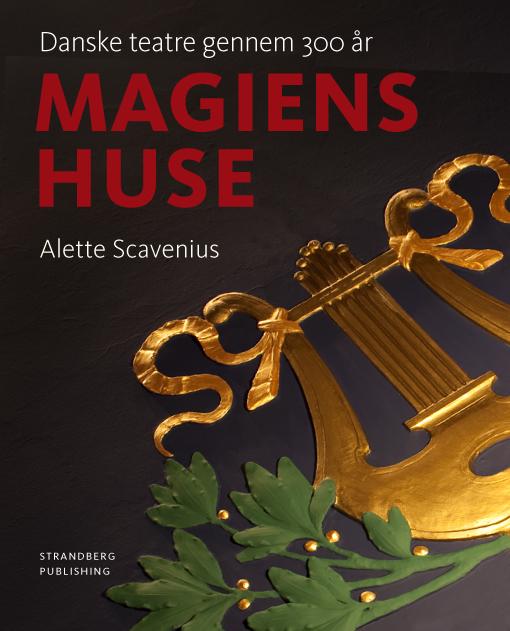 Magiens-huse-forside