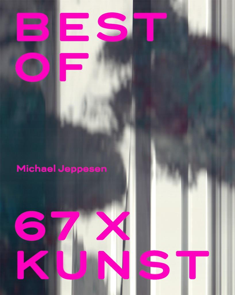 best-of-67-x-kunst-forside