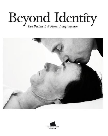 beyond-identity-bind-1-forside