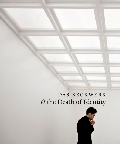 beyond-identity-bind-1-side-1