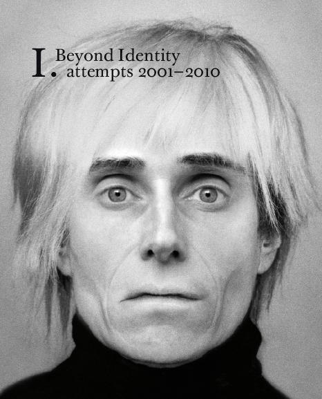 beyond-identity-bind-1-side-3