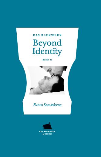 beyond-identity-bind-2-forside