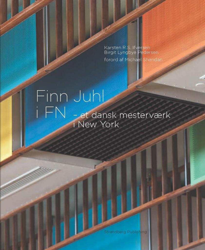 finn-juhl-i-FN-forside