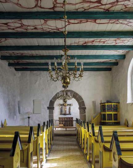 kunsten-i-kirken-3