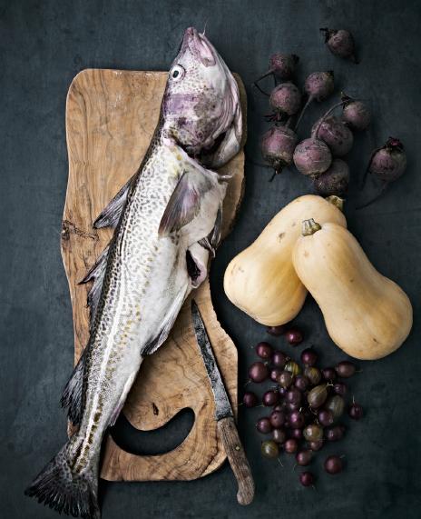 ny-nordisk-hverdagsmad-spis-efter-aarstiden-1