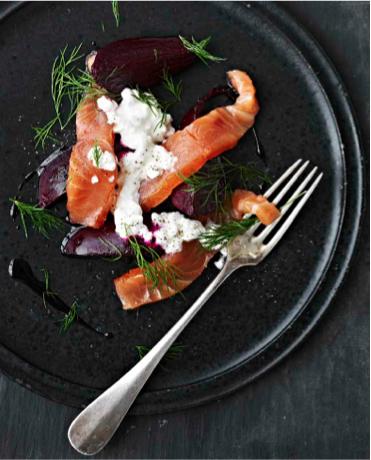 ny-nordisk-hverdagsmad-spis-efter-aarstiden-6