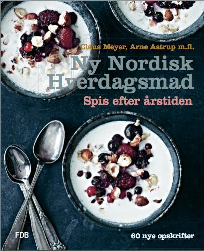 ny-nordisk-hverdagsmad-spis-efter-aarstiden-forside