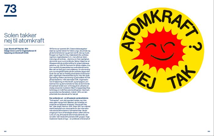 101-danske-design-ikoner10