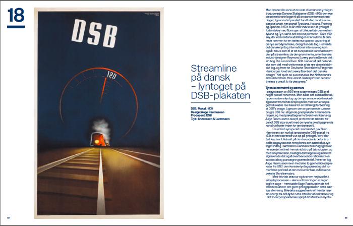 101 danske designikoner 6