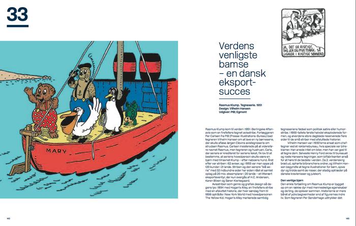 101 danske designikoner 7