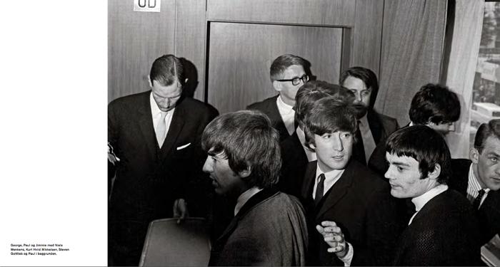 Beatles-I-KBH-64-6