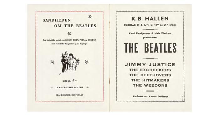 Beatles-I-KBH-64-7
