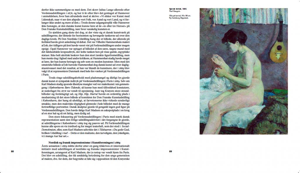 Erindringsbilleder side 5