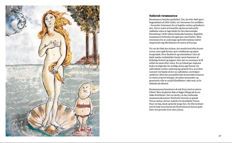 lille-kunsthistorie5