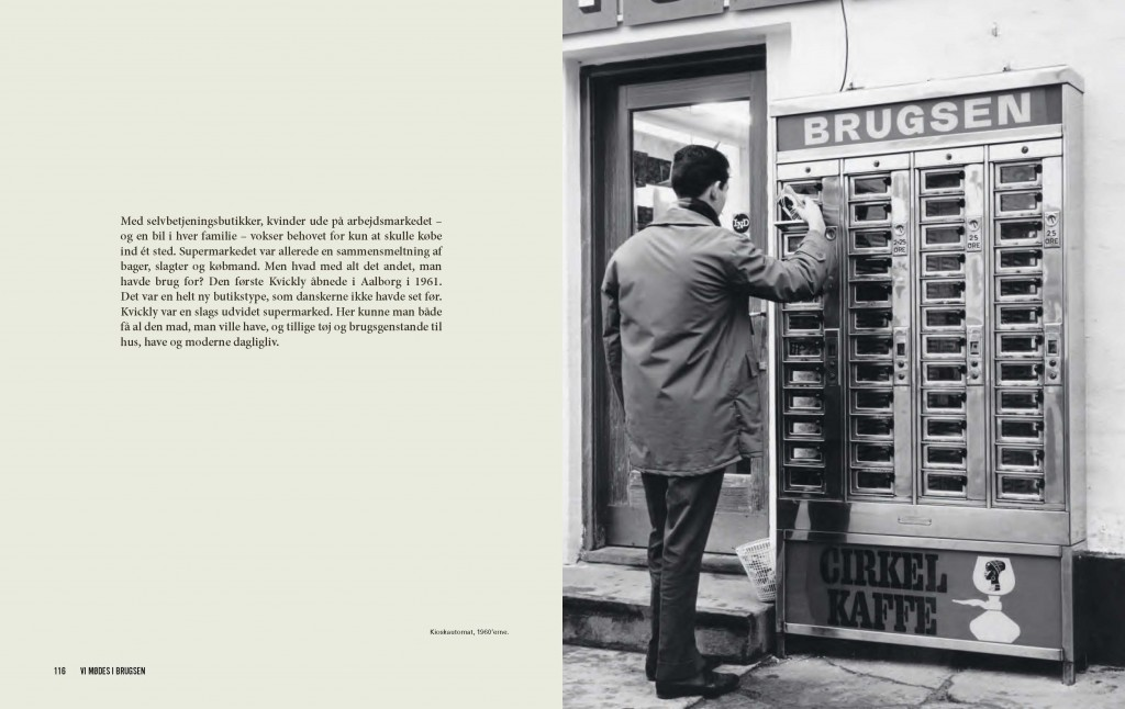 Hypermoderne Vi mødes i Brugsen af Kristian Ditlev Jensen – Køb bogen her DK-35