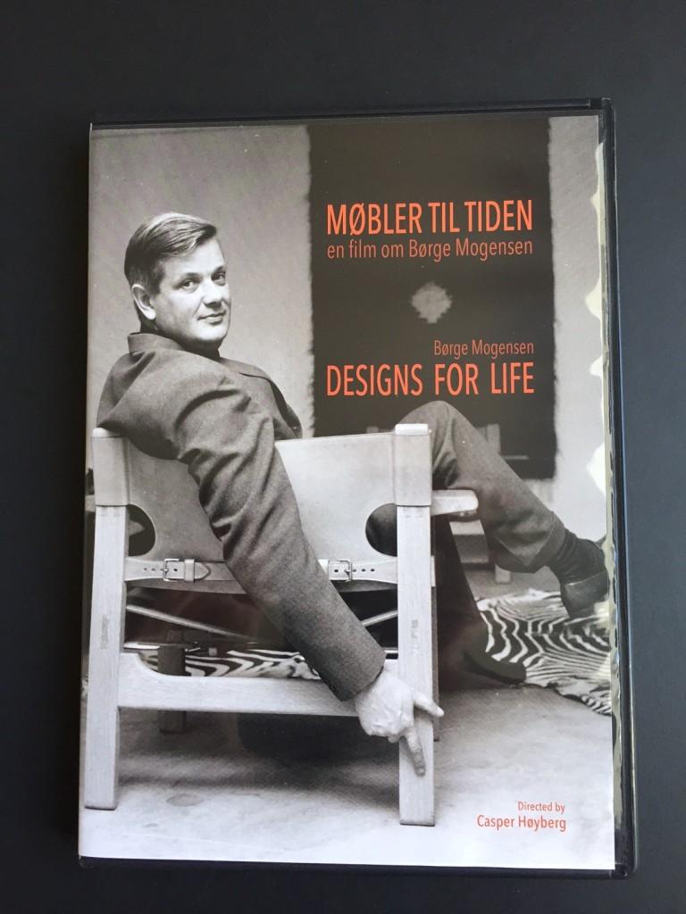 b rge mogensen m bler med holdning af michael m ller. Black Bedroom Furniture Sets. Home Design Ideas