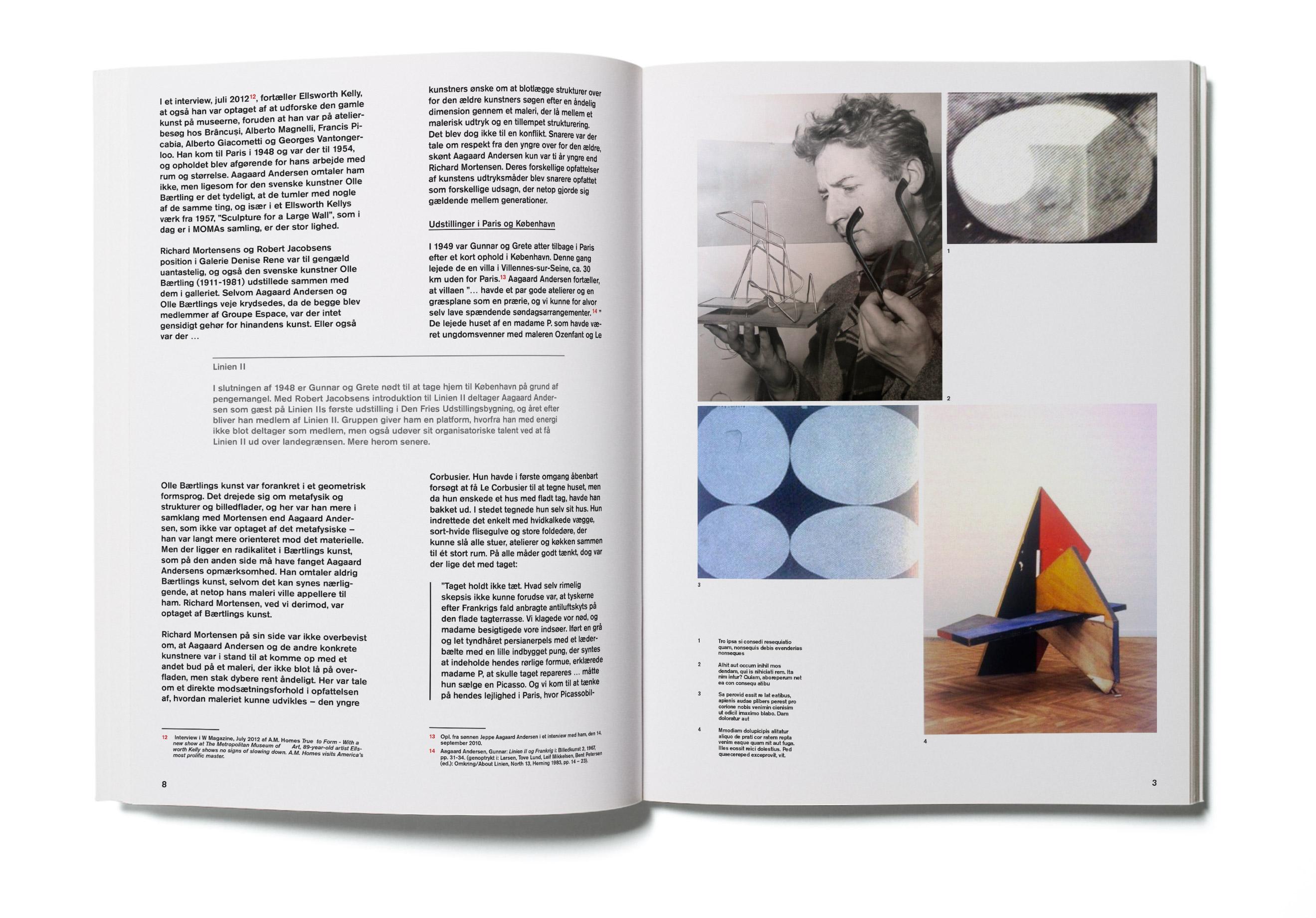 738f895b00d GAaA_book_spread_04 - Strandberg Publishing A/S